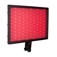 Đèn Led NANLite Mixpad 27 RGB Light