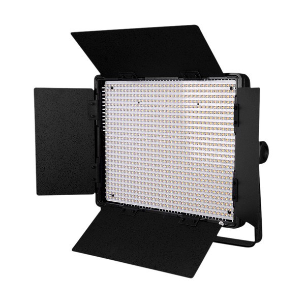 Đèn Led NANLite 1200SA / 1200CSA LED Panel