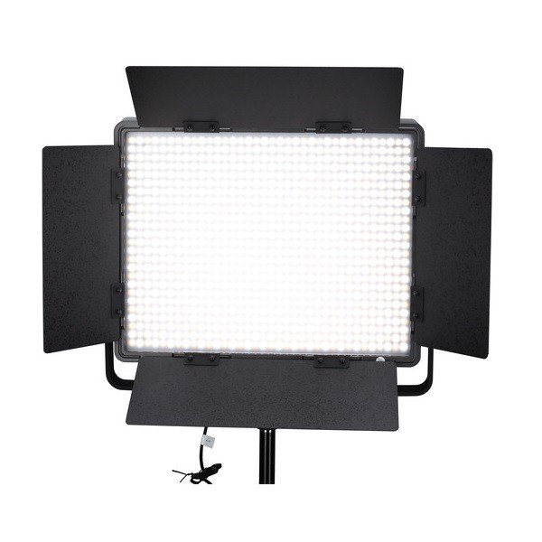 Đèn Led NANLite 900SA / 900CSA LED Panel