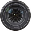 Canon EF-S 18-135mm F3.5-5.6 IS USM Nano ( LBM )