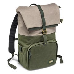 Ba lô máy ảnh National Geographic Rainforest Medium Backpack