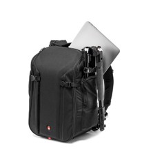 Balo Manfrotto Pro Backpack 20