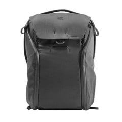 Peak Design BackPack 20L V2