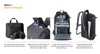 Balo Lowepro Matrix BP 23L