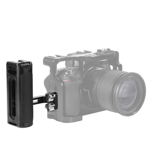 SmallRig Universal Side Handle HSS2425 (NRUJ3)