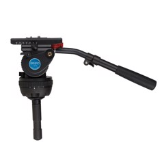 Đầu Ball BENRO VIDEO HEAD H10