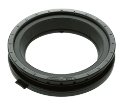 Attachment Ring SX1