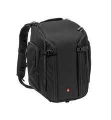 Balo Manfrotto Pro Backpack 30