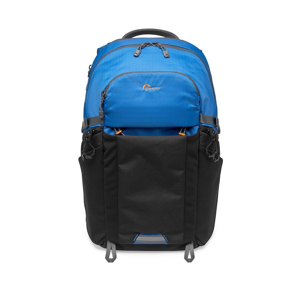 Lowepro Photo Active BP 200 AW Backpack Blue