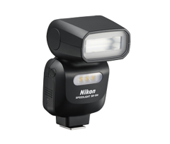 Đèn flash SB-500