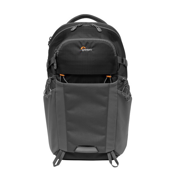 Lowepro Photo Active BP 200 AW Backpack Black