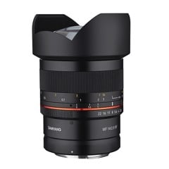Samyang CSC 14mm F/2.8 for Canon RF