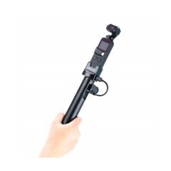Ulanzi BG1 battery hand grip