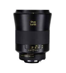 Zeiss Otus 55mm F1.4 ZF.2 for Nikon