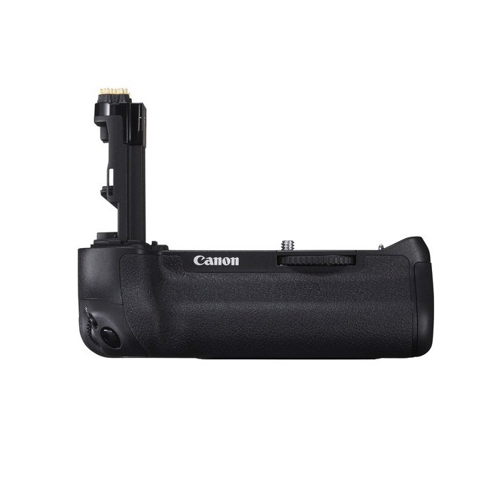 Canon BG E16 Battery Grip ( LBM )