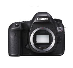Canon EOS 5DS R body ( LBM )