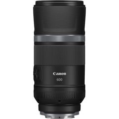 Canon RF 600mm F11 IS STM ( LBM )