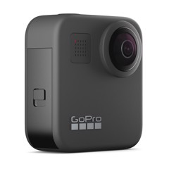 GoPro MAX 360 Action Camera + Balo Gopro 30l