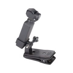 Ulanzi for DJI OSMO Pocket Handheld Stand Expansion Accessories