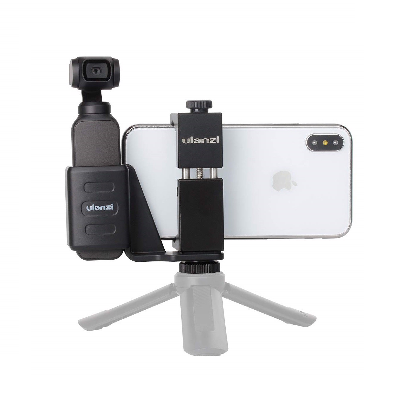 Ulanzi OP1 Osmo Pocket Accessories