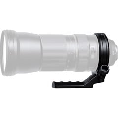 Tripod mount ring for Tamron 150-600