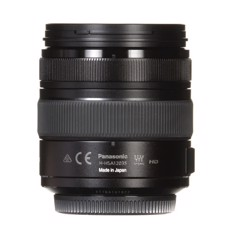 Panasonic 12-35mm F2.8 II OIS