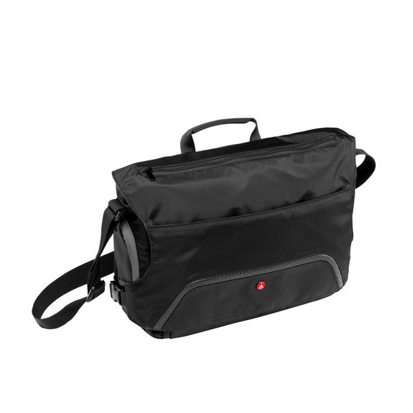 Túi Manfrotto Messenger Befree