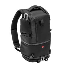 Balo Manfrotto Advanced Tri Backpack Small