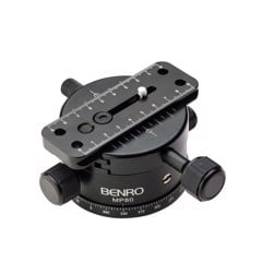 Ball Benro Panorama MP80