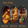 Filter STAR 8 tia phi 67mm