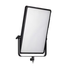 Đèn NANLite Compac 200 Studio LED Panel