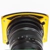 FUJIFILM XF 8-16mm F/2.8 R LM WR Lens - 100mm Filter's Holder