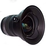 Panasonic 7-14mm F/4 - 100mm Filter's Holder