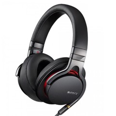 Tai Nghe Hi-Res Sony MDR-1ABP