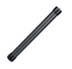 AgimbalGear Carbon Fiber Extension Pole for Gimbals