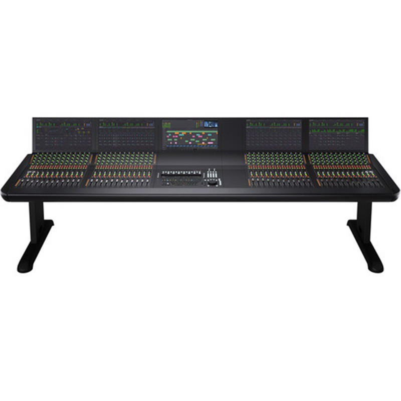 Fairlight Console Bundle 5 Bay