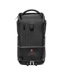 Balo Manfrotto Advanced Tri Backpack Medium
