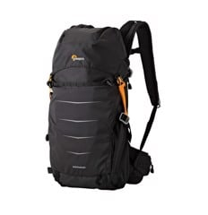 Balo Lowepro PhotoSport BP 200 AW II