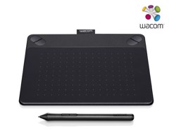 Wacom Intuos Photo Small [ CTH 490 ]