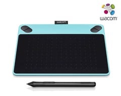 Wacom Intuos Art Small [ CTH 490 ]