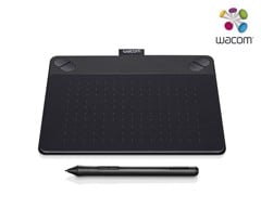 Wacom Intuos Art Medium [ CTH 690 ]