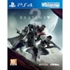 Game PS4 Destiny 2 (PCAS05002)