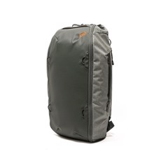 Peak Design Travel Duffel 65L