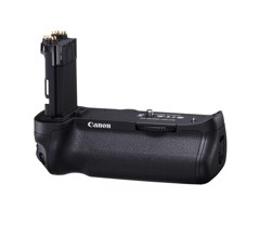 Canon Battery Grip BG E20