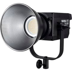 Đèn Led Nanlite Forza FS200 AC Led Monolight