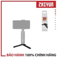 Chân đế TransMount Lightweight Tripod (for Crane M2/Smooth Q2/X/XS)
