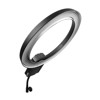 Đèn NANLite Halo19 LED Ring Light