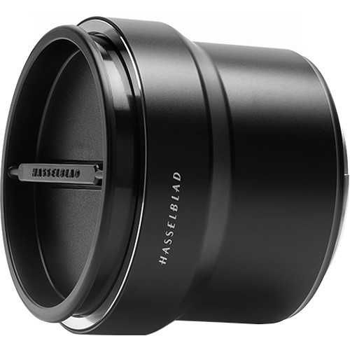 Hasselblad XV Lens Adapter