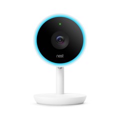 Google Nest IQ Camera Indoor