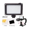 Đèn Led Mini Video Light FT96